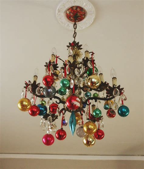 best 25 vintage christmas lights ideas on pinterest