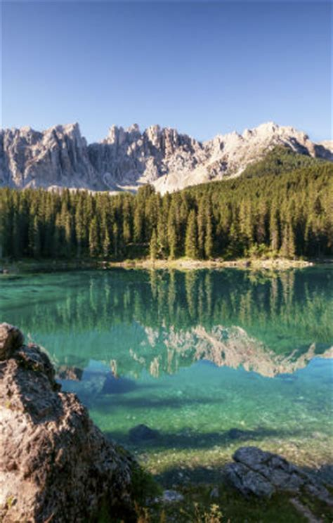 urlaub alpen österreich 214 sterreich urlaub in den alpen buchen der