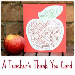 best 25 thank you cards ideas on thank you gifts thank you