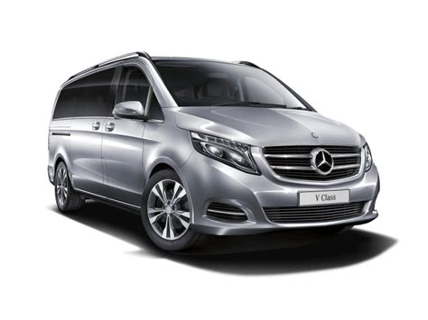 new mercedes cars for sale mercedes v class deals new mercedes v class