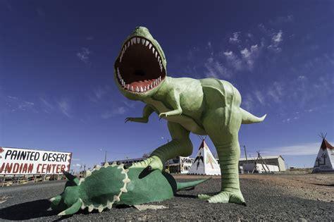 ten biggest dinosaur mysteries     solve