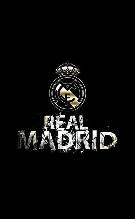real madrid quiz book 2017 18 edition books real madrid logo wallpapers hd 2016 wallpaper cave