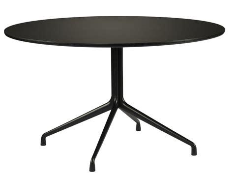 Table A by About A Table Aat 20 Tables Desks Hayshop No