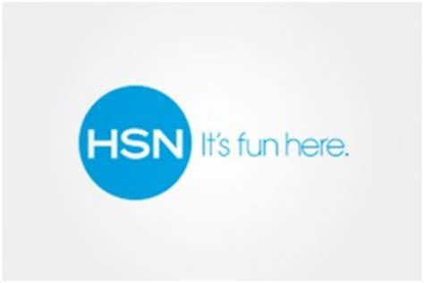 hsn 25 select giuliana hipshopdeals