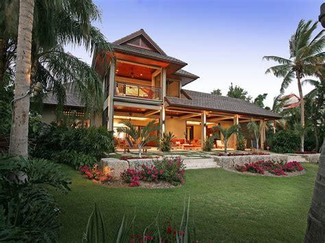 hawaiian style homes 1000 images about my hawaiian house on pinterest walk