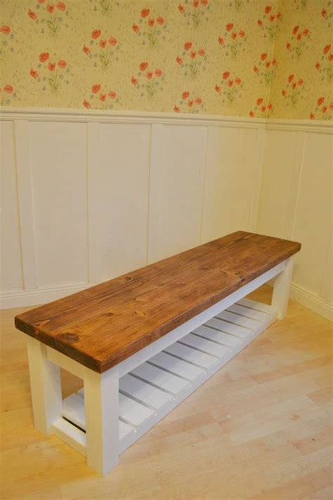 diy shoe rack bench best 25 shoe storage benches ideas on shoe