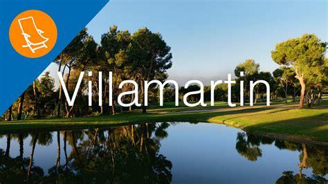 villamartin property for sale villamartin property for sale villamartin homeespa 241 a