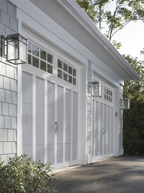Overhead Door Company Grand Junction Garage Door Installation Philadelphia Garage Door Repair And Maintenance Company