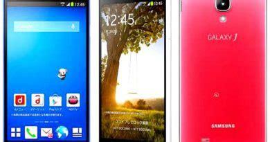 Harga Samsung A3 Wilayah Manado daftar harga hp polytron terbaru dan terlengkap 2017