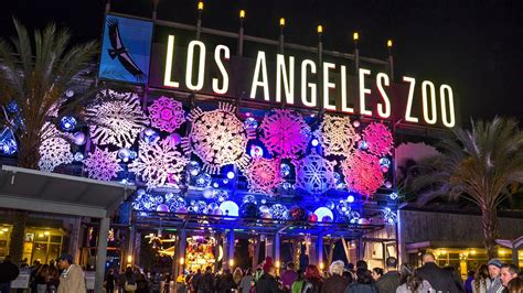 how much are zoo light tickets 50 off los angeles on twitter quot half price tickets quot l a