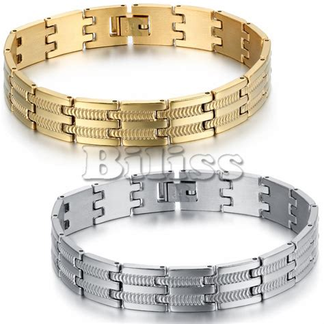 Mens Jewelry Stores by Jewelry Stainless
