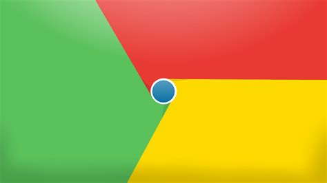 hd themes chrome google wallpaper background 65 images