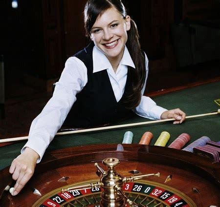 Casino Lingo: Understanding the Language of Gambling