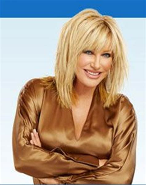 does suzanne somers color her hair the 18 biggest hair color trends for summer 2017 chic