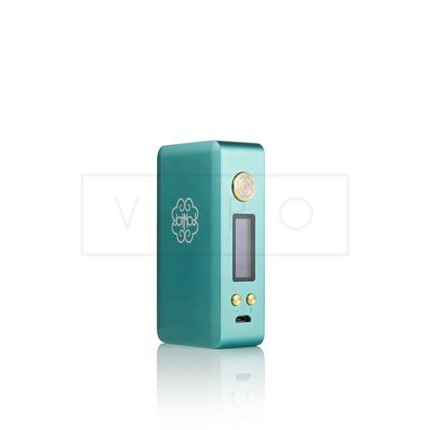 Limited Edition Istickpico 75w Mod Only Terlaris dotmod dotbox 75w limited edition vapo 174 vape nz