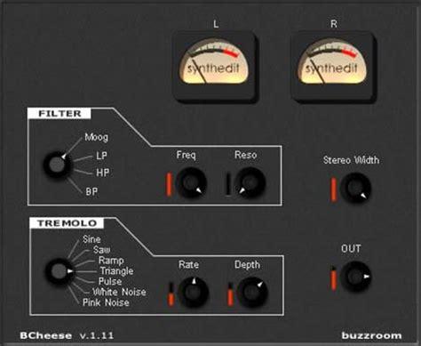 high pass filter mixer high pass filter vst free 28 images waves emotion lv1 live mixer introduced 3 new plugins