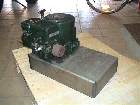 mase generator capacitor ac motor generator conversion ac motor kit picture