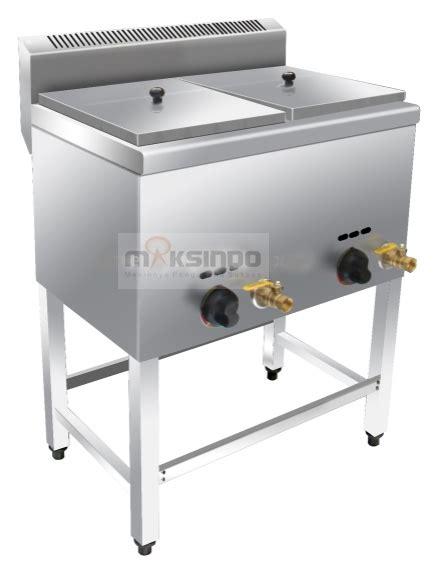 Oven Maksindo 8 cara membuat roti goreng tanpa oven ala rumahan toko