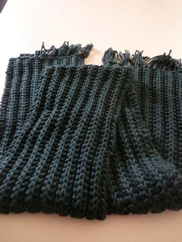 knitting pattern mens scarf timeless fashion free good knitting men s scarves pattern