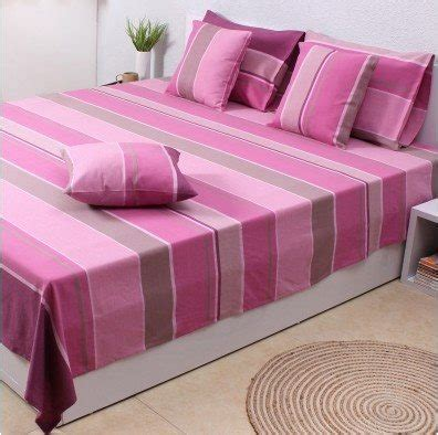what is the best bed pillow to buy who is the best online shop for buying bed sheet quora