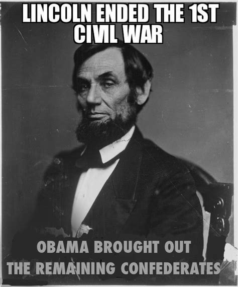 what year was abraham lincoln elected president discover and save creative ideas