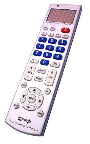 Remot Remote Tv Sony Bravia Lcd Led Multi Universal image gallery 2010 tv remote
