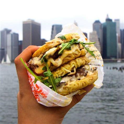 best burger nyc 25 best best food in nyc ideas on best bagels