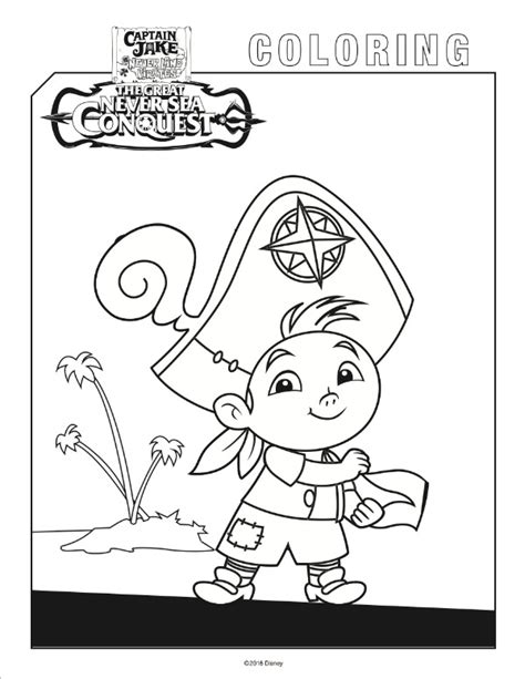 free printable coloring pages jake and the neverland pirates 83 free coloring pages jake and the neverland pirates