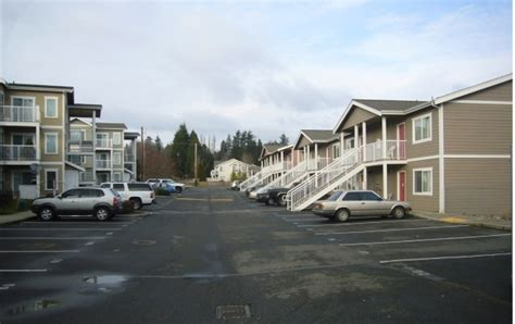 rent apartment usa dargone usa apartments rentals ferndale wa apartments