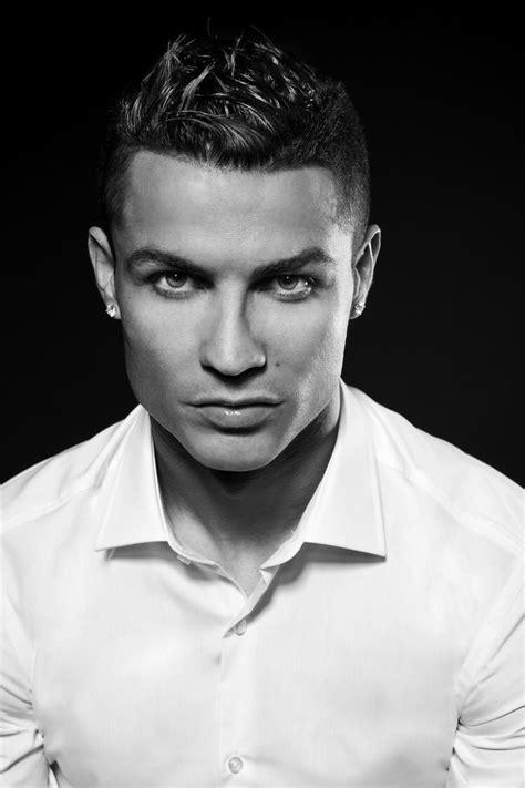 Cristian Ronaldo cristiano ronaldo