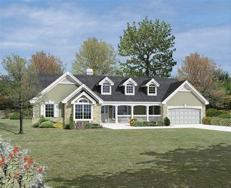 atrium ranch house plans eplans country house plan country ranch with dramatic