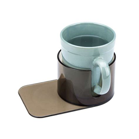 table cup holders table cup holder table drink holder