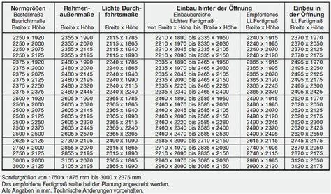 Sektional Garagentor Preise by Schwingtor Garagentor Spezialist Schwing Sektionaltore