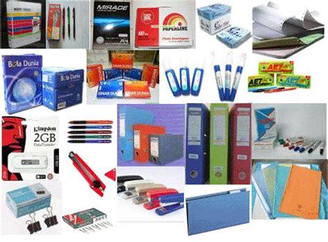 Katalog Alat Tulis Kantor 2015 strategi pemasaran alat tulis kantor cara memasarkan