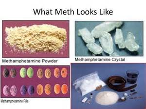 Latex Bed Sheets Meth Drug Labs And Landfills
