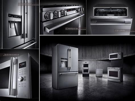 signature kitchen design 100 signature kitchen design signature vanilla