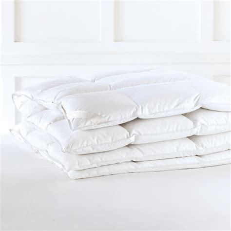 Best Comforter For Summer by Are Comforters Best For Summer Live God Network