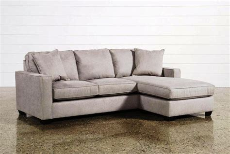 deep sofas for sale sectional extra deep sofas for sale cabinets beds