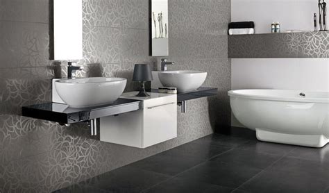 Porcelanosa Bathrooms by Porcelanosa Bathroom From Royal Tile