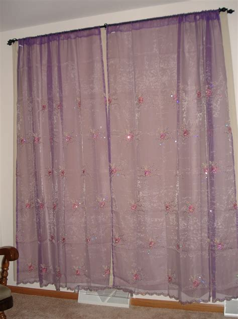 curtain for girl room curtains for little girl room home design ideas