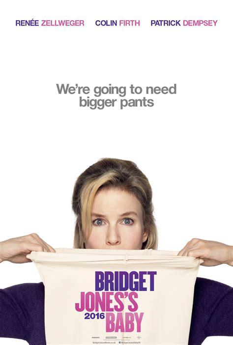 Bridget Jones S Baby bridget jones s baby trailer ren 233 e zellweger is back