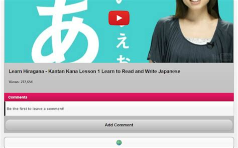 learn japanese full version apk download japanese alphabet apk on pc download android