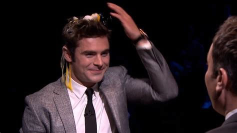 WATCH: Zac Efron Gets Egg On His Head As He Plays Russian ... Russian Roulette Game Show Movie