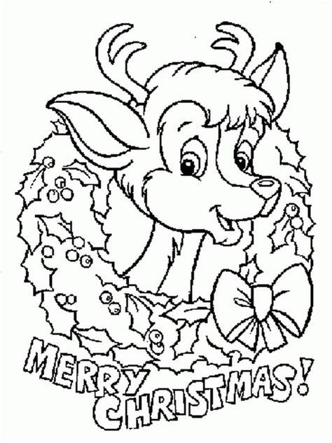 dibujos para tarjetas de navidad para ni241os dibujos de navidad para colorear