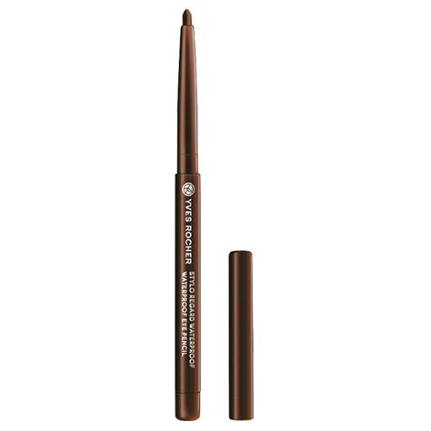 The One Eye Liner Stylo 18 waterproof make up products that cost less than your