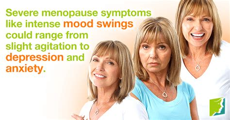 mood swings in men symptoms severe menopause symptoms