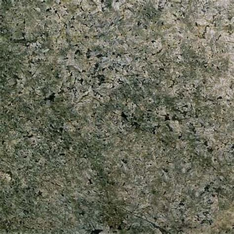 Seafoam Green Granite Countertops by Sea Foam Green Granite Houston Granite And Flooring L L C