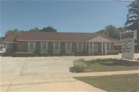 whitehurst powell funeral home crestview florida fl