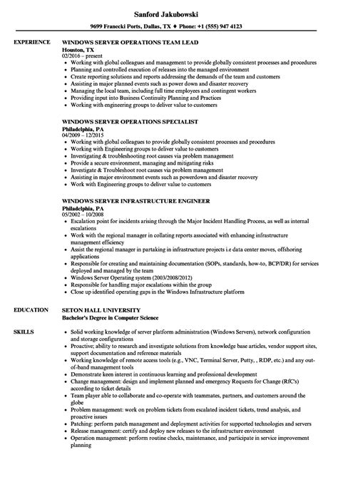 Noc Analyst Sle Resume by Noc Analyst Sle Resume Best Graphic Organizers For Essays Play Specialist Sle Resume