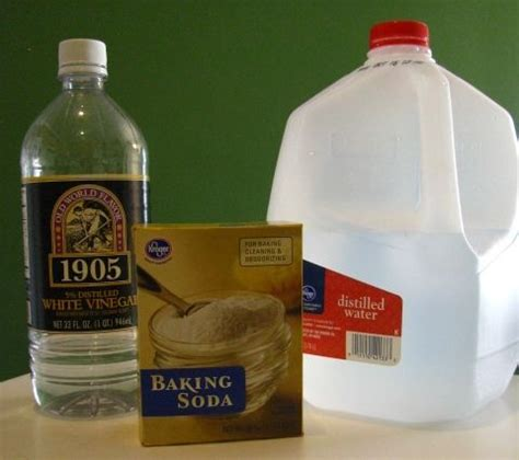 homemade drano for bathtub best 25 clogged toilet ideas on pinterest toilet unclog